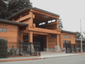 Sequoia Park and Zoo | travel activity for kids - 4.33 star rating
