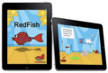 Best iPad Apps for Preschoolers - I'm not bored mommy! - family travel tip