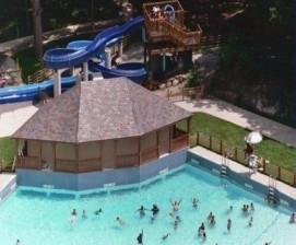 Pool Mount Vernon Ny Kid Friendly Activity Reviews