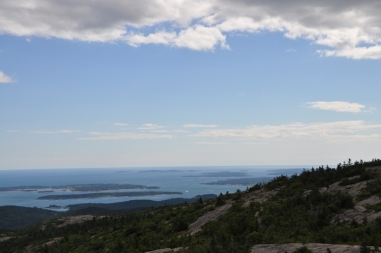 cadillac mountain bar harbor me kid friendly activity reviews. Cars Review. Best American Auto & Cars Review