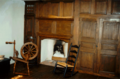 Barns–Brinton House | travel activity for kids - 4.0 star rating