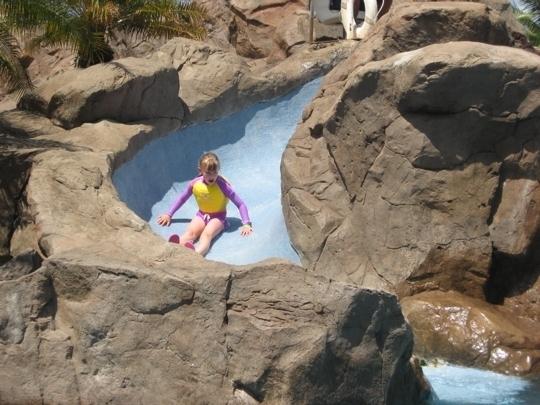 Grand Wailea Resort Hotel & Spa, A Waldorf Astoria Resort - Wailea, Hawaii