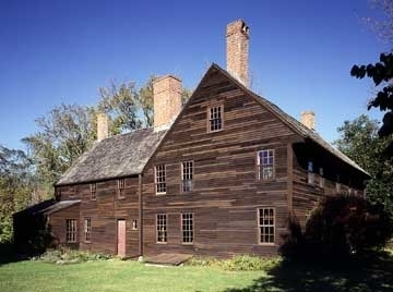 Coffin house newbury ma kid friendly activity reviews for Home architecture newbury