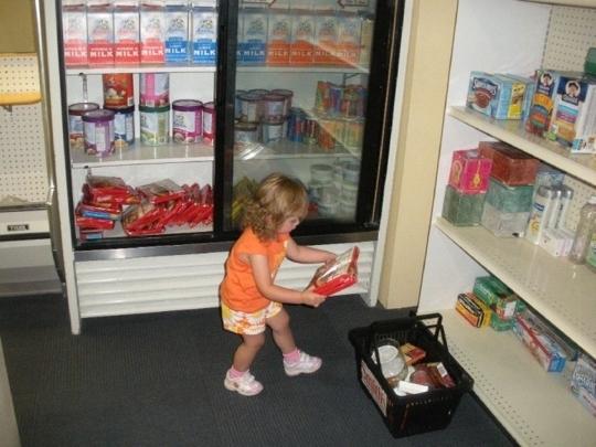lied discovery children 39 s museum las vegas nv kid friendly act trekaroo. Black Bedroom Furniture Sets. Home Design Ideas