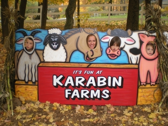 Things To Do For Kids In Southington Ct