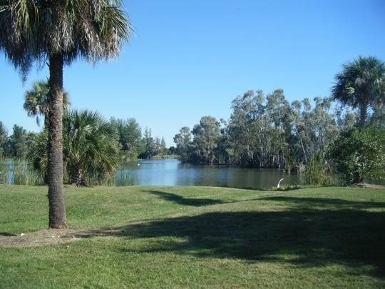 Key West Hotels >> Lakes Regional Park - Fort Myers, FL - Kid friendly activity reviews - Trekaroo