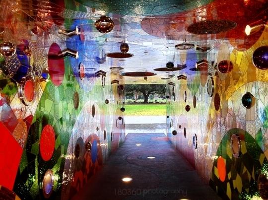 Children S Nature Museum