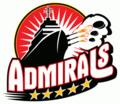 Norfolk Admirals Hockey | travel activity for kids