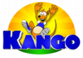 Kango Play Center | travel activity for kids