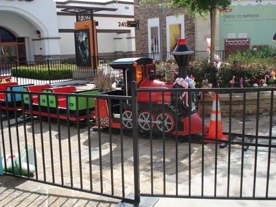 Infusion Systems Valencia Ca 91355 : Valencia town center ca kid friendly