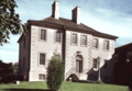 Carlyle House | travel activity for kids - 4.5 star rating