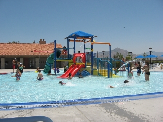 Diamond valley lake hemet ca kid friendly activity reviews trekaroo for Reservoir swimming pool opening hours