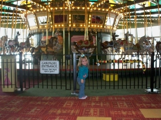 The Butterfly House Chesterfield Mo Kid Friendly Activity Reviews Trekaroo