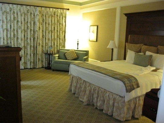 Hotels With Adjoining Rooms Austin Tx
