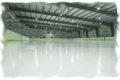 Prince William Ice Center | travel activity for kids