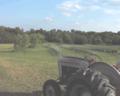 RJR Farms | travel activity for kids