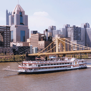 Coupons gateway clipper pittsburgh pa
