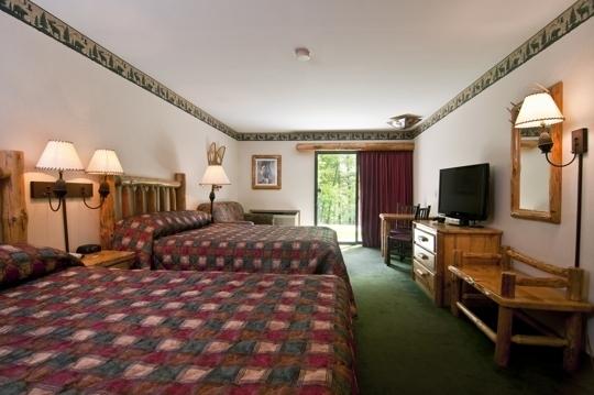 Wilderness Hotel Amp Golf Resort Wisconsin Dells Wi Kid