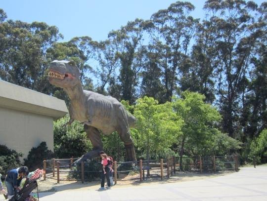 Hotels In San Diego >> Lawrence Hall of Science- UC Berkeley - Berkeley, CA - Kid friendly... - Trekaroo