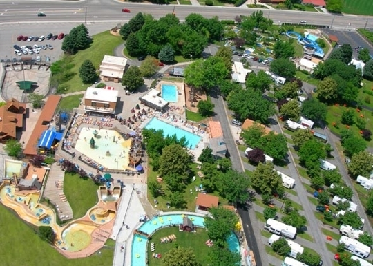 Coupons for cherry hill water park