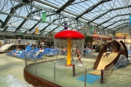 Indoor Kid Activities San Antonio Tx