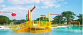Cermak Family Aquatic Center | travel activity for kids - 3.8 star rating