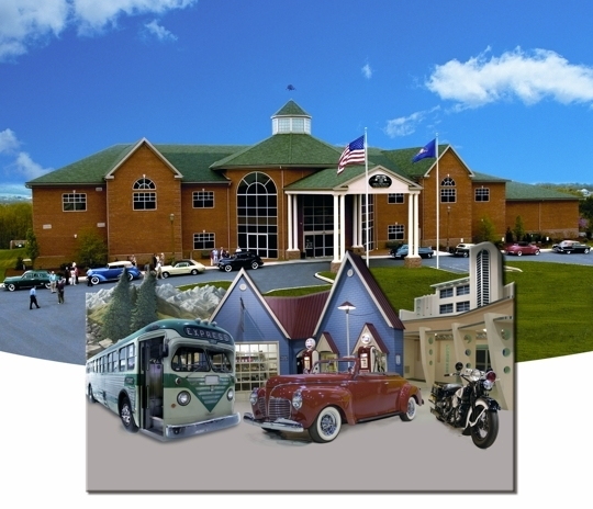 Antique auto museum hershey pa coupons