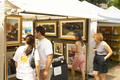 Central Pennsylvania Festival of the Arts | travel activity for kids - 5.0 star rating