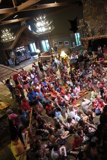 Great Wolf Lodge Concord Nc Concord Nc Kid Friendly