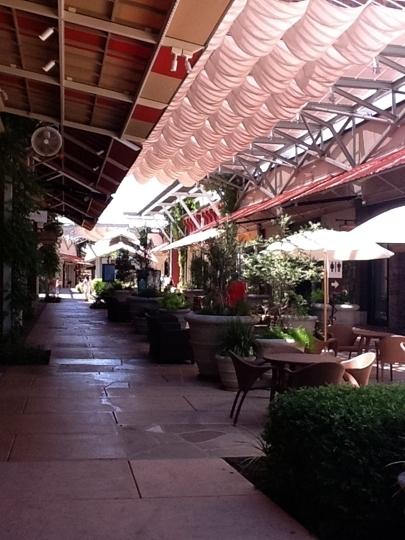 the shops at la cantera 15900 la cantera pkwy san antonio texas