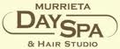 Murrieta Day Spa | travel activity for kids