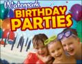 Splash Lagoon Indoor Waterpark Resort | travel activity for kids