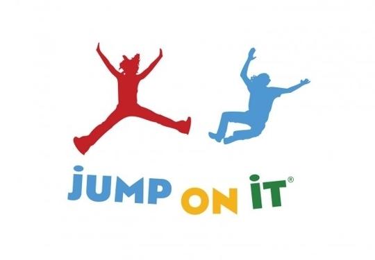 Jump On It Activity Center Lindon Ut Kid Friendly