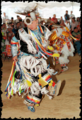 Powwows | travel activity for kids