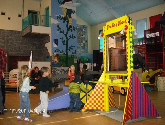 Carson City Nevada Attractions And Activities With Kids Trekaroo