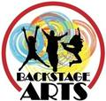 Backstage ARTS kids Playshops and Classes | travel activity for kids - 5.0 star rating
