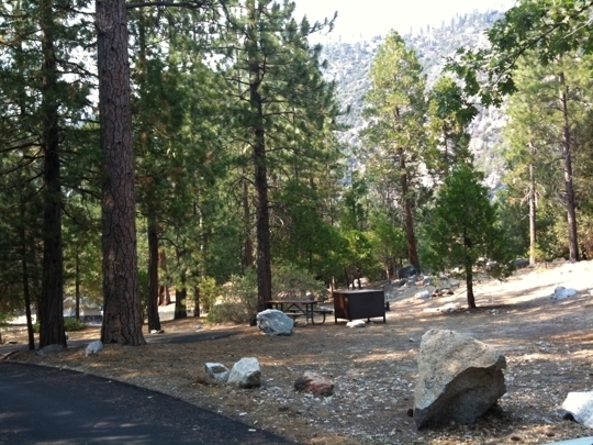 kings canyon national pk chat rooms Book the stony creek lodge in kings canyon national big stump trail and kings canyon national park big stump sequoia and kings canyon national parks 1 room.