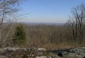 Tourne Park - Denville, New Jersey