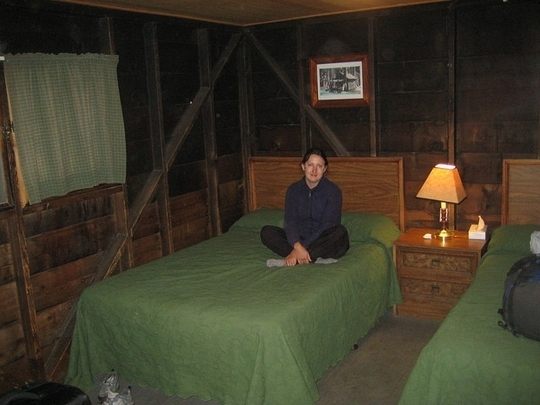 Hotels In Monterey Ca >> Grant Grove Cabins - Kings Canyon National Pk, CA - Kid ...