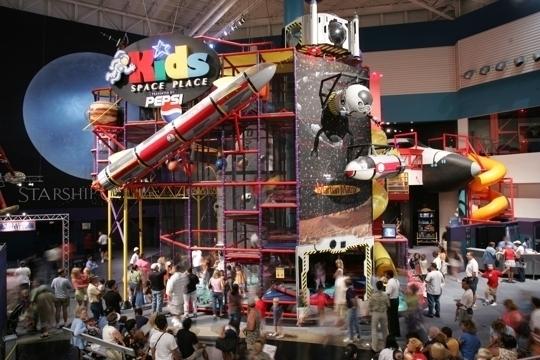 Space Center Houston Houston Tx Kid Friendly Activity