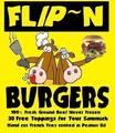 Flippin_burgers_n_fries_logo