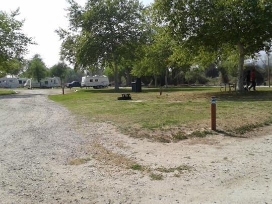 Rancho Jurupa Park Riverside Ca Kid Friendly Activity